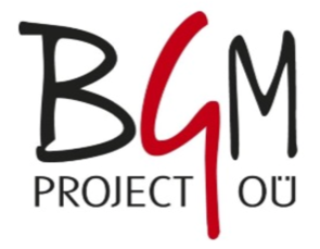 BGM Project
